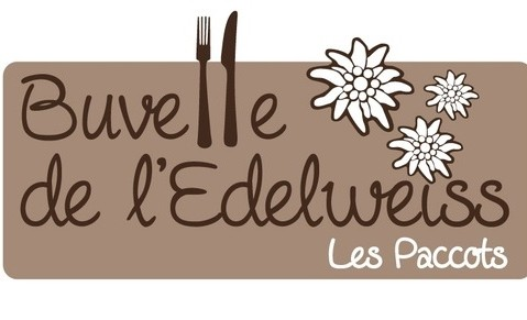 buvette-edelweiss-paccots
