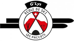 ecole-glys-paccots (2)