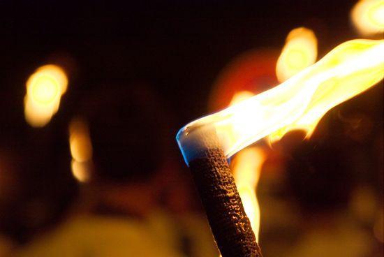 flambeau-paccots-10