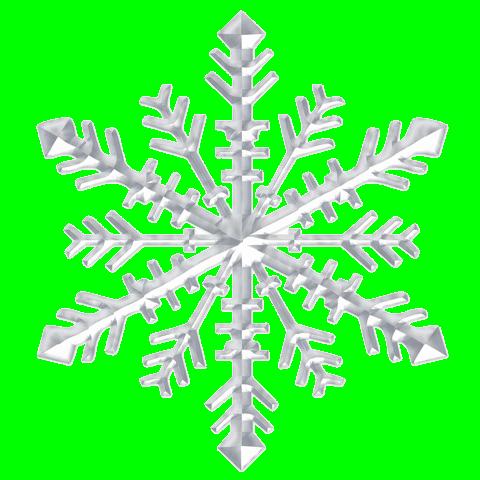 Info neige