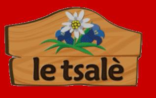 le Tsalè