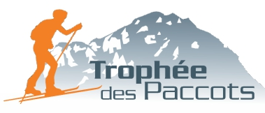 trophee-paccots2