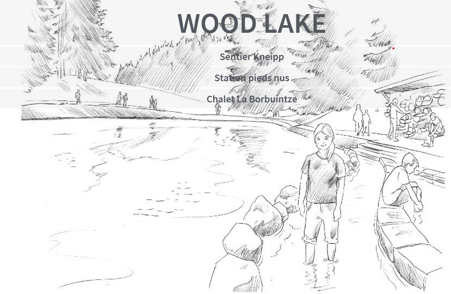 Paccots_illustr_Woodlake