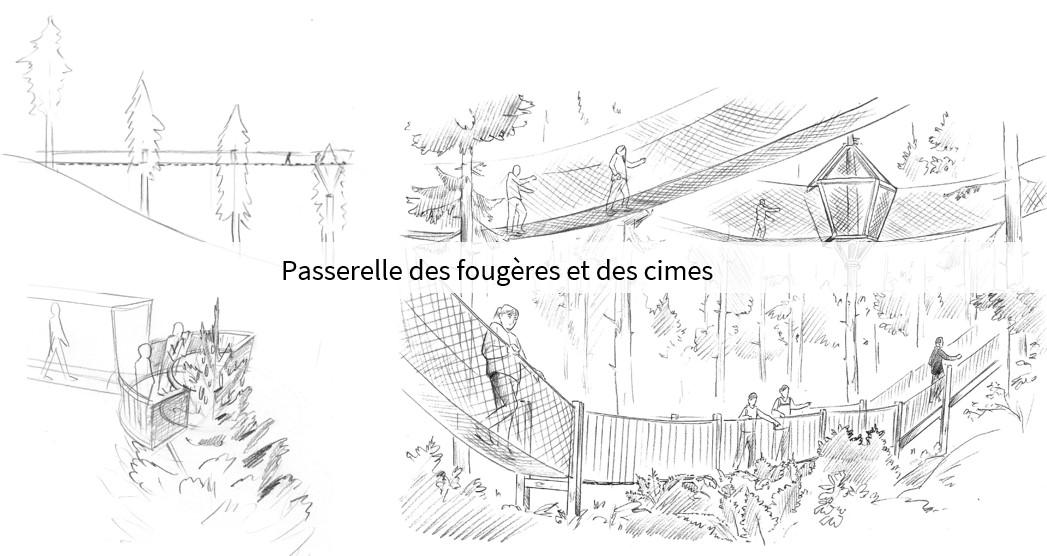 Paccots_illustr_passerelle