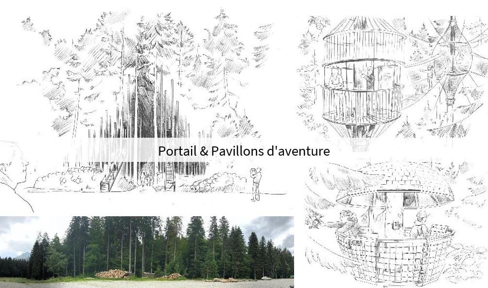 Paccots_illustr_pavillon