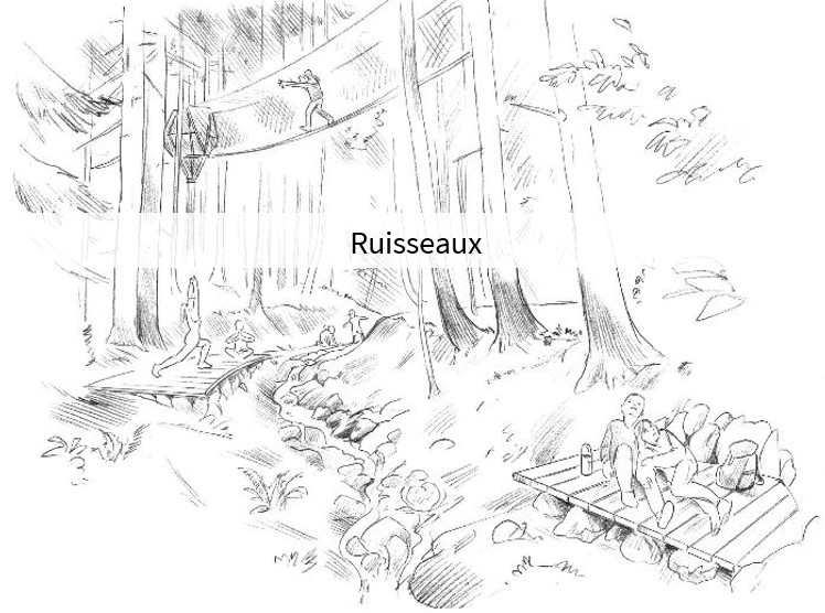 Paccots_illustr_ruisseau