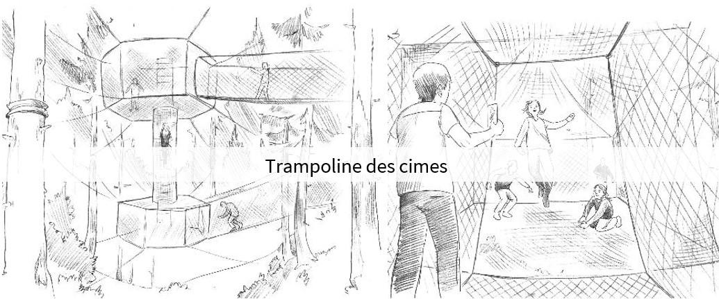 Paccots_illustr_trampoline
